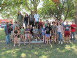 Physics August 2011 -- 7th hour
