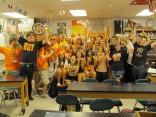 3rd Hour Physics Fall 2011 preClash