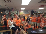 6th hour: 2013