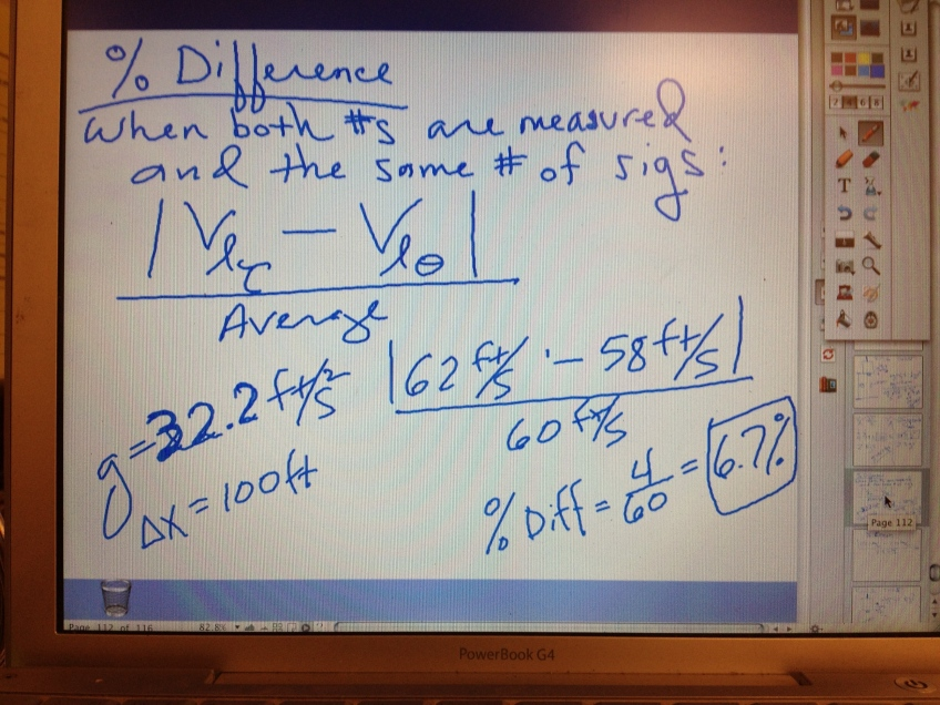 13 askey physics related ccuart Choice Image