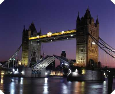 tower_bridge__by_night_