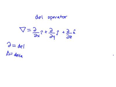 Meteorology (Temperature Advection) #1