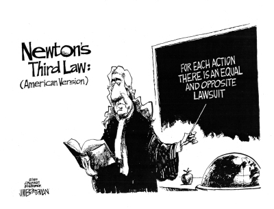 NewtonsThirdLaw