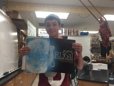 Brian showed me that there was a new Biggest star in the Universe --> R136a1