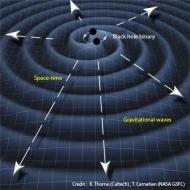 4_gravitational_waves