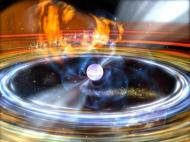 640px--Millisecond_pulsar_and_accretion_disk_-_NASA_animation_(hi-res).ogv