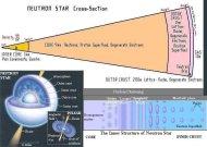 I08-26-nstar2