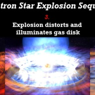 Neutron-Star-Explosion-Sequence