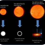neutron-star-formation