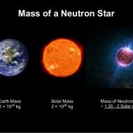 neutron-stars-liu-jia-8-638