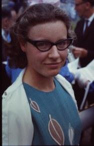 Susan_Jocelyn_Bell_(Burnell),_1967