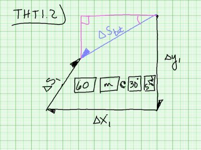 From Friday's lunch help session: THT1.2