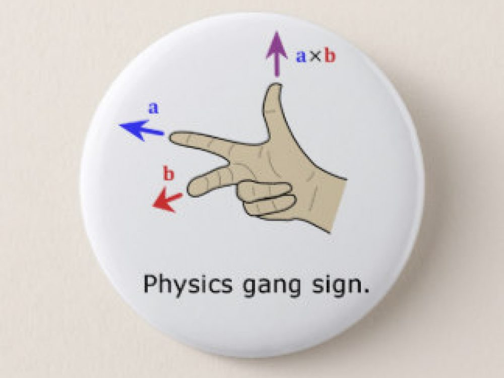 Askey Physics